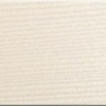 Transparent bijela 1130
