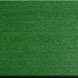 Transparentno zelena 9817
