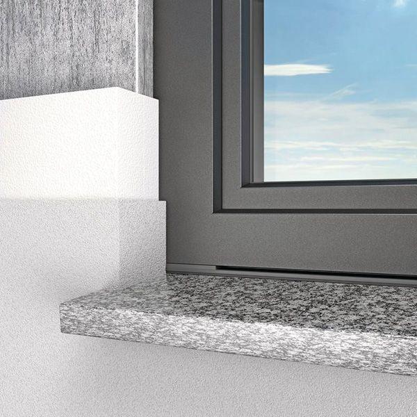 Klupčice dodatna oprema za prozore - Lokve Quality Windows