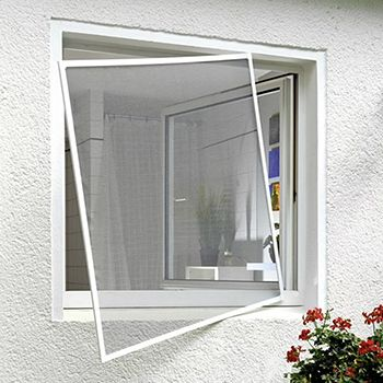 Komarnici dodatna oprema - Lokve Quality Windows