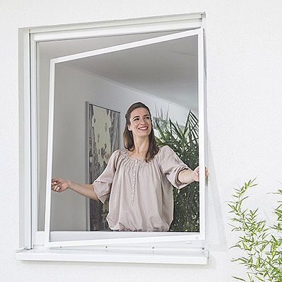 Komarnici za prozore - Lokve Quality Windows