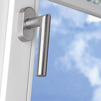 Kvake za prozore dodatna-oprema - Lokve Quality Windows