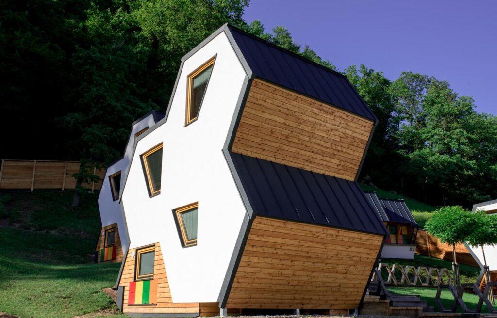 Beeland, Slovenija - 7 - Lokve Quality Windows