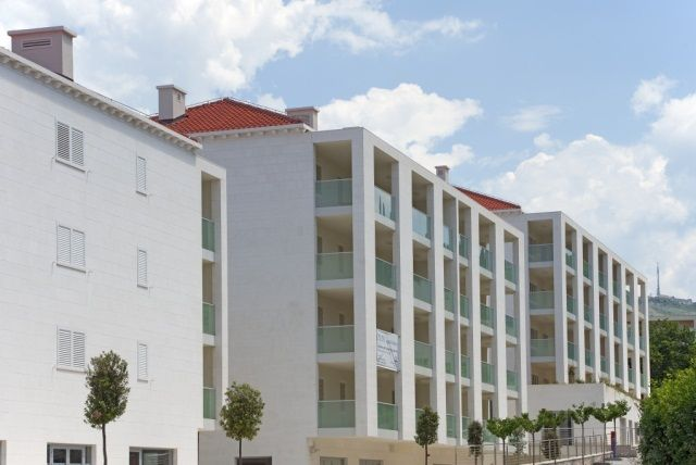 Dvori Lapad, Dubrovnik - 1 - Lokve Quality Windows