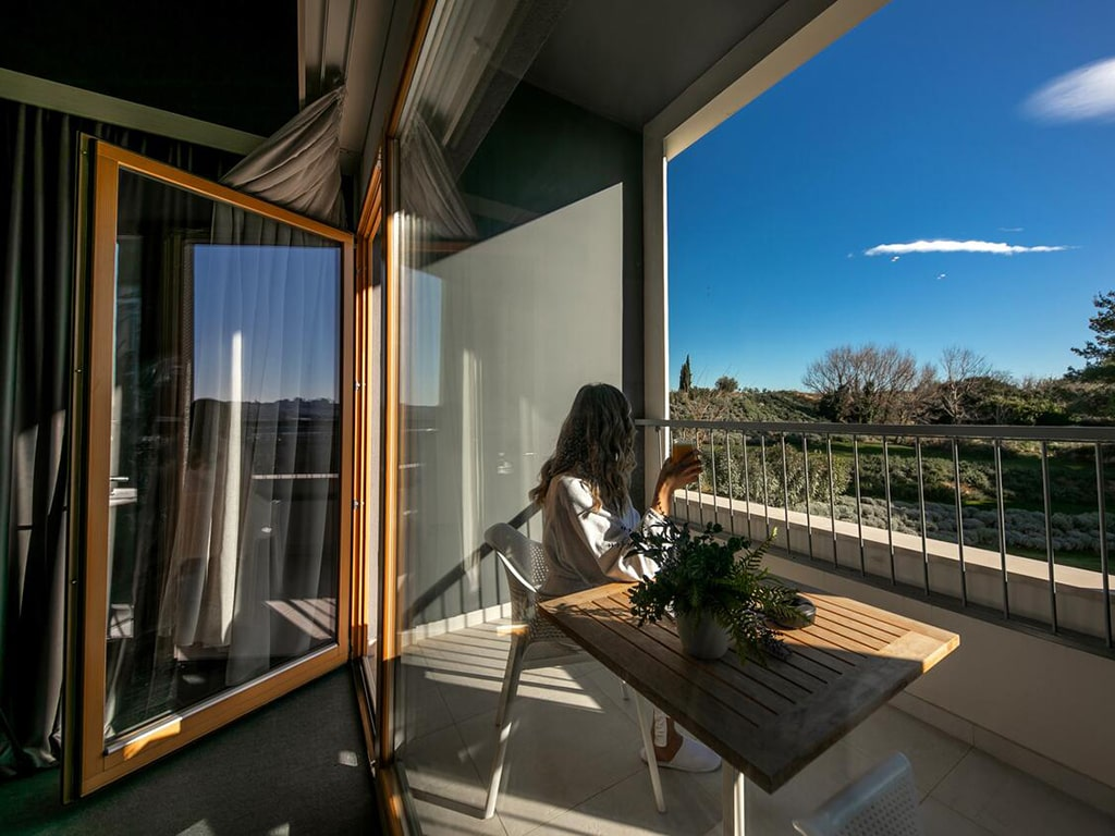 Hotel Salona Palace, Solin - 2 - Lokve Quality Windows