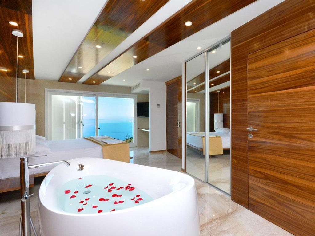 Villa-View-4-You-Split-2-Lokve-Quality-WindowsVilla View 4 You, Split - 3 - Lokve Quality Windows